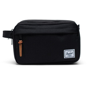 Herschel Chapter X-Large Kit de Viaje, black